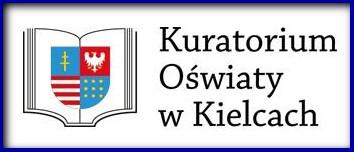 http://www.kuratorium.kielce.pl