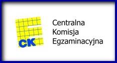 http://www.cke.edu.pl