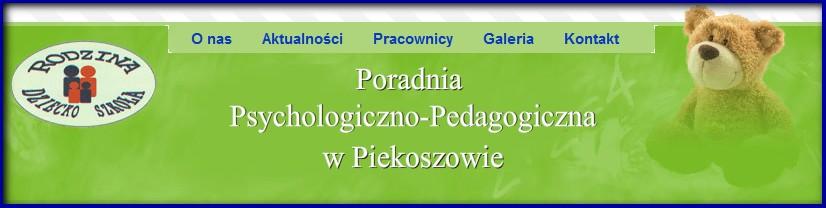 http://www.ppp-piekoszow.pl